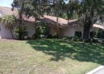 Pre Foreclosure in Hudson 34667 FOREST GLADE DR - Property ID: 1167016478