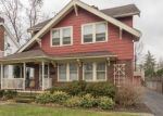 Pre Foreclosure in Cleveland 44118 CLARENDON RD - Property ID: 1167141746