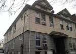 Pre Foreclosure in Elmhurst 11373 DONGAN AVE - Property ID: 1167449638