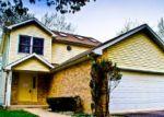 Pre Foreclosure in Flossmoor 60422 HARDING AVE - Property ID: 1167467594