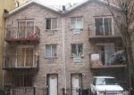Pre Foreclosure in Bronx 10456 COLLEGE AVE - Property ID: 1167604230