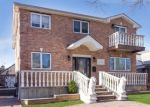 Pre Foreclosure in Flushing 11358 196TH PL - Property ID: 1168005421