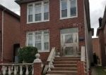 Pre Foreclosure in Brooklyn 11203 LINDEN BLVD - Property ID: 1168112732