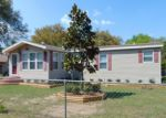 Pre Foreclosure in Fort Mc Coy 32134 NE 189TH PL - Property ID: 1168376833