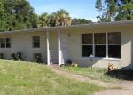 Pre Foreclosure in Titusville 32780 COURT ST - Property ID: 1168968529