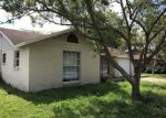 Pre Foreclosure in New Port Richey 34653 SAWGRASS BLVD - Property ID: 1169030727