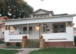 Pre Foreclosure in Normal 61761 PAYNE PL - Property ID: 1169126638