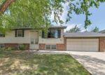 Pre Foreclosure in Normal 61761 E VERNON AVE - Property ID: 1169129260