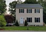Pre Foreclosure in Webster 01570 HARRIS ST - Property ID: 1169212475