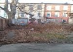 Pre Foreclosure in Brooklyn 11233 DECATUR ST - Property ID: 1169264605