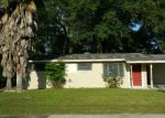Pre Foreclosure in Orange Park 32073 TOCCOA RD - Property ID: 1169427978