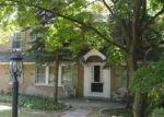 Pre Foreclosure in Philadelphia 19138 E HAINES ST - Property ID: 1169476128