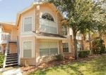 Pre Foreclosure in Kissimmee 34746 N POINCIANA BLVD - Property ID: 1169493665