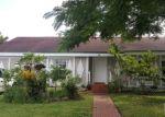 Pre Foreclosure in Miami 33177 SW 119TH PL - Property ID: 1169511619