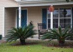 Pre Foreclosure in Fort Walton Beach 32547 KIRKLEY CT - Property ID: 1169583892
