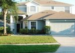 Pre Foreclosure in Orlando 32837 TERRA VISTA WAY - Property ID: 1169710905