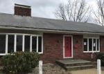 Pre Foreclosure in Southbridge 01550 MARCY ST - Property ID: 1169766514