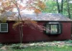 Pre Foreclosure in Holland 01521 HERITAGE DR - Property ID: 1169767395