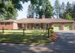 Pre Foreclosure in Palmer 01069 TAFT ST - Property ID: 1169773976