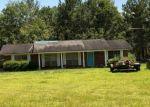 Pre Foreclosure in Bonifay 32425 CODY TAYLOR LN - Property ID: 1169893976