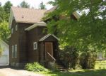 Pre Foreclosure in Canton 13617 GOODRICH ST - Property ID: 1170146680