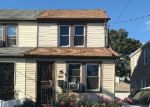 Pre Foreclosure in Saint Albans 11412 202ND ST - Property ID: 1170248279