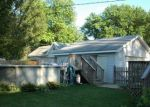 Pre Foreclosure in Aurora 60506 REDWOOD DR - Property ID: 1170266238