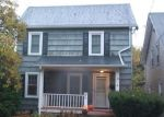 Pre Foreclosure in Middletown 10940 IRWIN AVE - Property ID: 1170450186