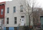 Pre Foreclosure in Bronx 10460 CROTONA PARK E - Property ID: 1170680568