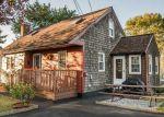 Pre Foreclosure in Blackstone 01504 DORENA ST - Property ID: 1171081754
