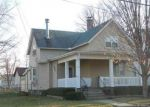 Pre Foreclosure in Bloomington 61701 W MACARTHUR AVE - Property ID: 1171134307