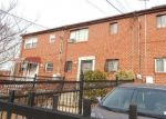 Pre Foreclosure in Brooklyn 11212 CHRISTOPHER AVE - Property ID: 1171204383