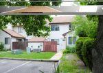 Pre Foreclosure in Mays Landing 08330 PRIMROSE CT - Property ID: 1171624849