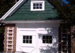 Pre Foreclosure in Woodbury 08096 E CENTRE ST - Property ID: 1171732581
