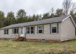 Pre Foreclosure in Van Etten 14889 WYNCOOP CREEK RD - Property ID: 1171839893