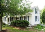 Pre Foreclosure in Hampden 01036 SCANTIC RD - Property ID: 1171869221