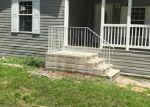 Pre Foreclosure in Sarasota 34233 VICTORIA AVE - Property ID: 1172037861
