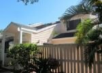 Pre Foreclosure in Pompano Beach 33068 RUNNERS WAY - Property ID: 1172045739