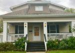Pre Foreclosure in Ottawa 61350 ILLINOIS AVE - Property ID: 1172150855