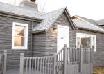 Pre Foreclosure in Peru 61354 PEORIA ST - Property ID: 1172152154