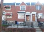 Pre Foreclosure in Philadelphia 19124 ANCHOR ST - Property ID: 1172182825