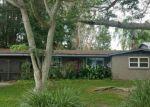 Pre Foreclosure in Sarasota 34232 ASBURY PL - Property ID: 1172201655