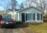 Pre Foreclosure in Round Lake 60073 N PARK RD - Property ID: 1172531894