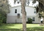 Pre Foreclosure in Port Richey 34668 MARINA PALMS DR - Property ID: 1172738609