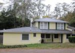 Pre Foreclosure in Marianna 32446 SYLVIA DR - Property ID: 1172745170