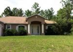 Pre Foreclosure in Ocala 34473 SW 155TH LOOP - Property ID: 1172760507