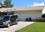 Pre Foreclosure in Orlando 32819 EDGE O WOODS CT - Property ID: 1173357461