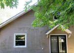 Pre Foreclosure in Hamilton 62341 S 9TH ST - Property ID: 1173392503