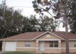Pre Foreclosure in Ocala 34472 BAHIA PASS TRAK - Property ID: 1173431932