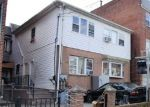 Pre Foreclosure in Elmhurst 11373 ALSTYNE AVE - Property ID: 1173790175